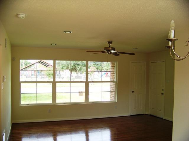 3237 Rosedale Street, Houston, TX 77004 (MLS #48682581) :: Texas Home Shop Realty