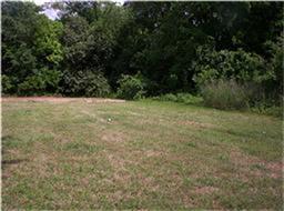 0 North Houston Rosalyn, Houston, TX 77086 (MLS #48761464) :: Texas Home Shop Realty
