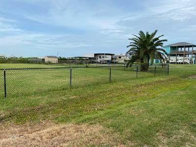 936 S Monkhouse Drive, Crystal Beach, TX 77650 (MLS #48767312) :: Ellison Real Estate Team