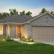 2618 Summer Lane, Missouri City, TX 77511 (MLS #48831141) :: NewHomePrograms.com