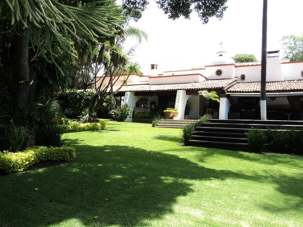 125 Francisco Villa - Photo 1