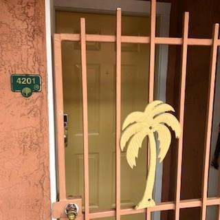 6300 Seawall Boulevard #4201, Galveston, TX 77551 (MLS #48926886) :: Guevara Backman