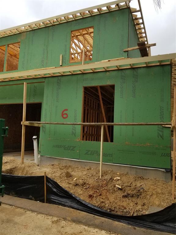 6 Elderwood Drive, Pasadena, TX 77058 (MLS #48942253) :: Ellison Real Estate Team