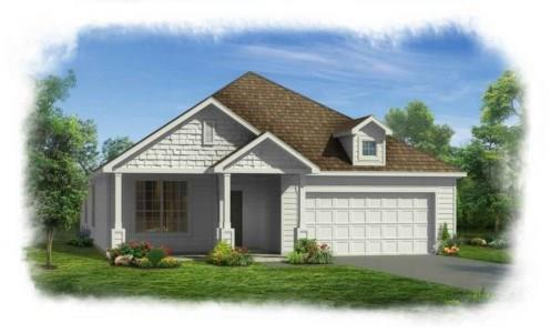 19626 Crystal Ivy Lane, Spring, TX 77388 (MLS #48965348) :: Texas Home Shop Realty