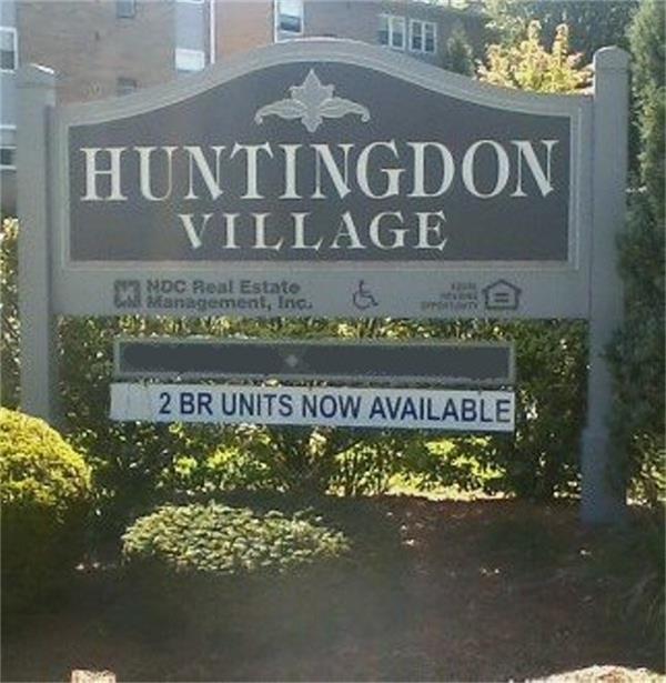 117 Huntingdon Village Drive - Photo 1