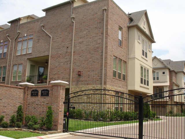 5315 Perrington Heights Lane, Houston, TX 77056 (MLS #48998459) :: Texas Home Shop Realty