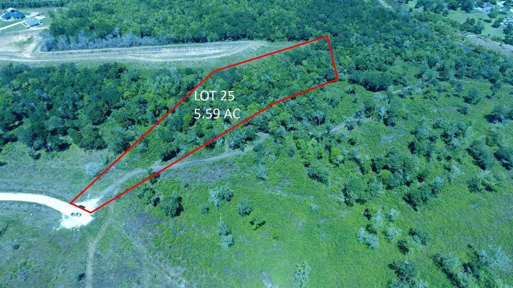 4935 Pineloch Bayou - Photo 1