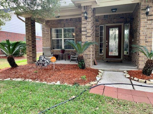 9410 Mustang Park Court - Photo 1