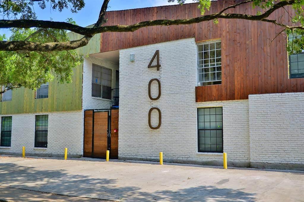 400 Westmoreland Street - Photo 1