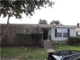 5 & 9 Carol  Becca Ct Court Ab, Brookshire, TX 77423 (MLS #49355490) :: Magnolia Realty