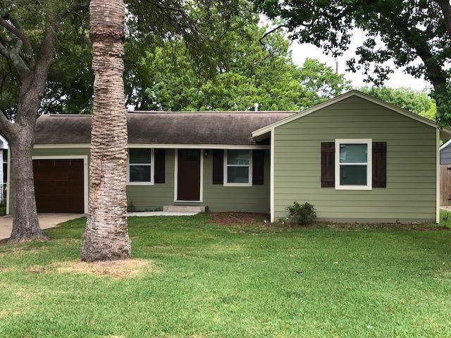 617 S Utah Street, La Porte, TX 77571 (MLS #4940153) :: Texas Home Shop Realty