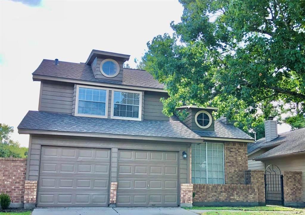7751 Springville Drive - Photo 1