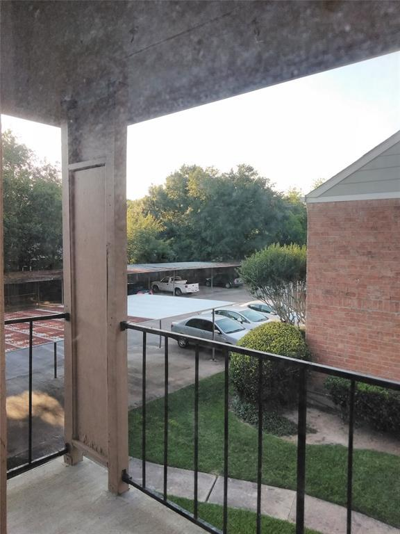 2800 Jeanetta Street #502, Houston, TX 77063 (MLS #49544490) :: Texas Home Shop Realty