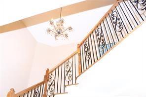 36 La Costa Drive, Montgomery, TX 77356 (MLS #49555012) :: Texas Home Shop Realty