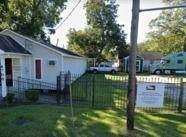 4704 Evella Street, Houston, TX 77026 (MLS #49567232) :: My BCS Home Real Estate Group