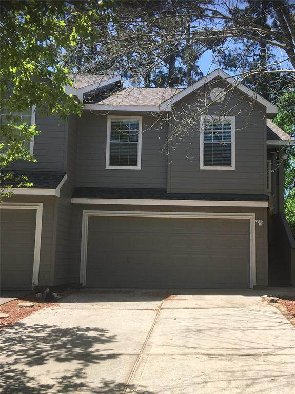 111 Villa Oaks Drive - Photo 1