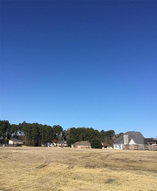 319 Bentwood Ct, Montgomery, TX 77356 (MLS #49704347) :: The Home Branch