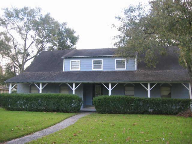 10603 Meadow Lake Lane, Houston, TX 77042 (MLS #49723504) :: Grayson-Patton Team