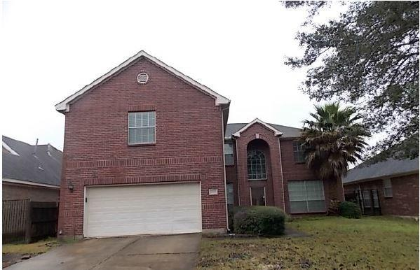 3339 Summerwood Lane, Pearland, TX 77584 (MLS #49782962) :: JL Realty Team at Coldwell Banker, United