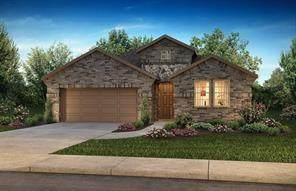 12419 Tullich Run Drive, Humble, TX 77346 (MLS #49807940) :: Lerner Realty Solutions