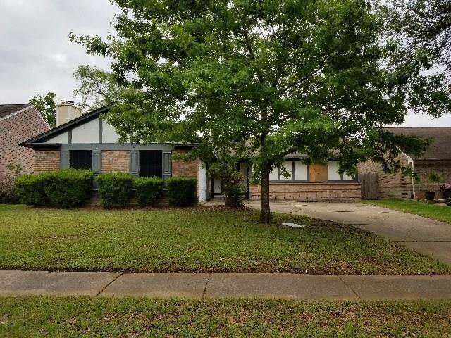 18231 Lake Bend Drive, Houston, TX 77084 (MLS #49865441) :: Texas Home Shop Realty