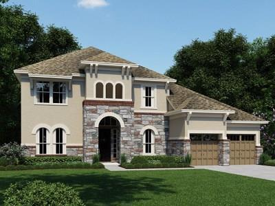 5910 Vineyard Creek Ln, Kingwood, TX 77365 (MLS #49889492) :: Texas Home Shop Realty