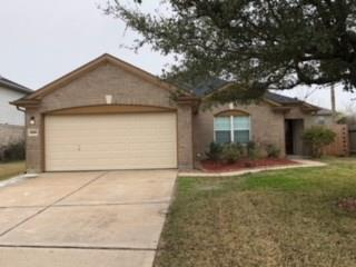 10250 Country Squire Boulevard, Baytown, TX 77523 (MLS #49908292) :: Giorgi Real Estate Group