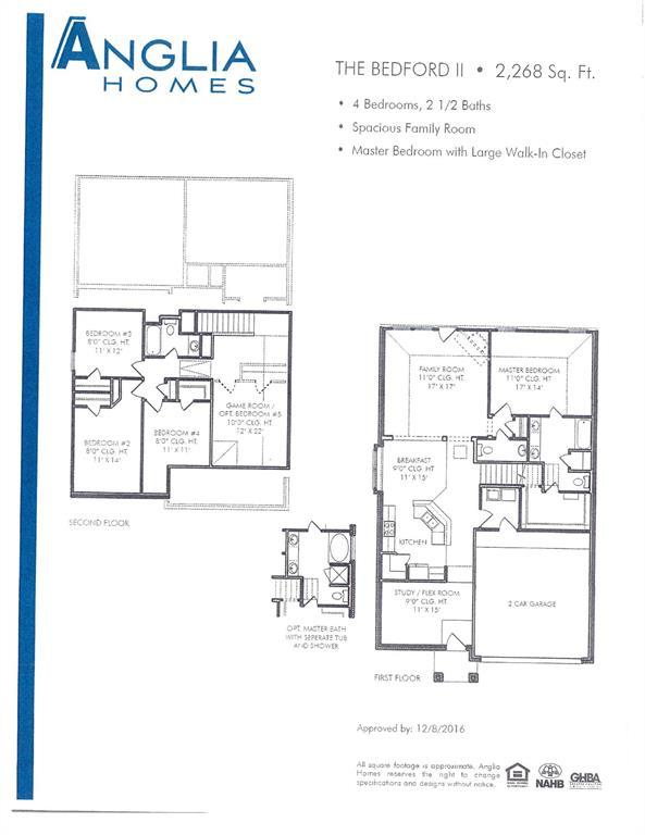 32710 Oak Heights Lane, Fulshear, TX 77423 (MLS #49918422) :: JL Realty Team at Coldwell Banker, United