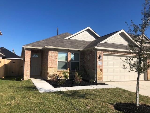 16531 Twinwalker Drive, Houston, TX 77049 (MLS #49934891) :: Texas Home Shop Realty