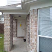1203 Laurel Chase Trail, Houston, TX 77073 (MLS #49946680) :: Magnolia Realty