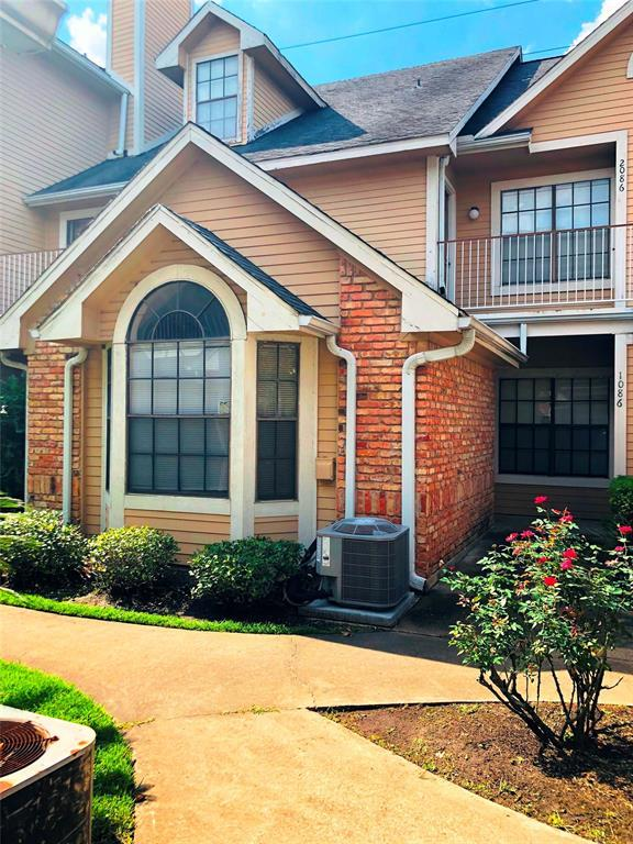 2300 Old Spanish Trail #1086, Houston, TX 77054 (MLS #4994893) :: Magnolia Realty