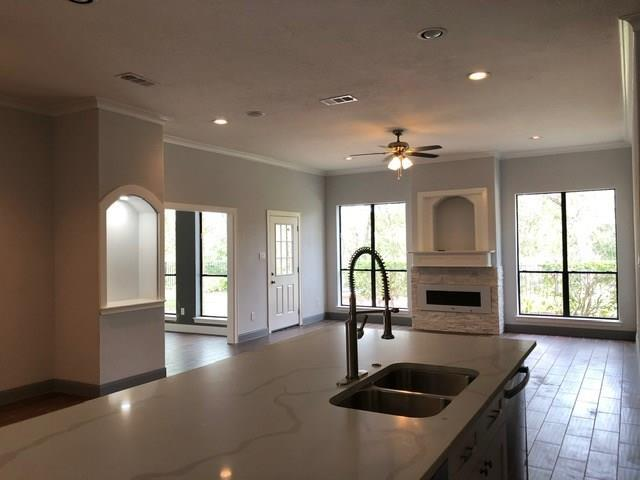 16102 Wimbledon Champions Drive, Spring, TX 77379 (MLS #49960872) :: Texas Home Shop Realty