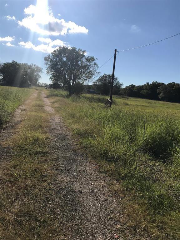 0 County Road 209, Danbury, TX 77534 (MLS #50068782) :: Connect Realty