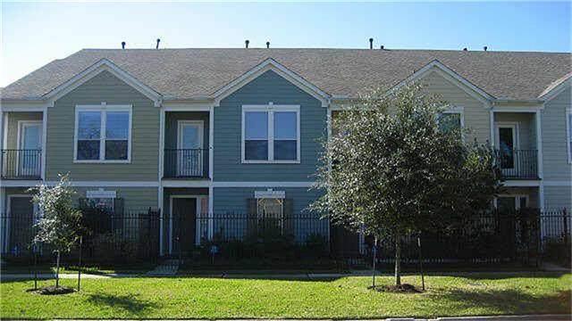 1832 Wheeler Street, Houston, TX 77004 (MLS #50099054) :: The SOLD by George Team