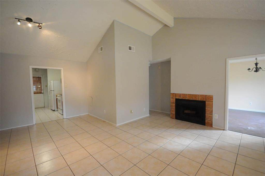 3727 Meadow Place Drive Drive - Photo 1