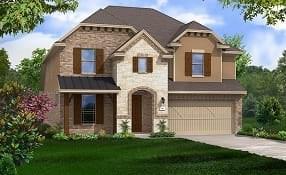 3002 Bernadino Drive, League City, TX 77568 (MLS #50192385) :: Christy Buck Team