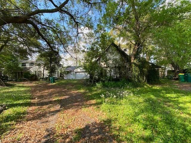 2926 Seargent Street, Seabrook, TX 77586 (MLS #50285671) :: TEXdot Realtors, Inc.