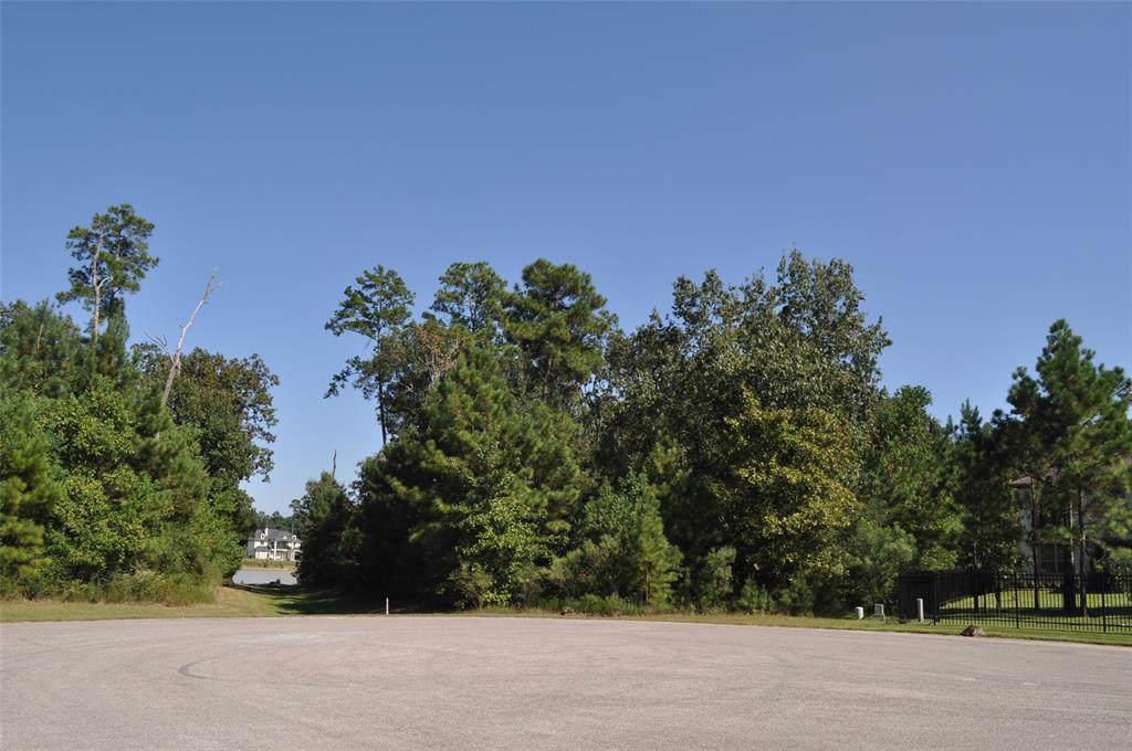 6322 Lazy Meadow Way - Photo 1
