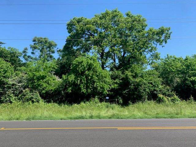 31086 Rochen Road, Waller, TX 77484 (MLS #50333358) :: The Queen Team