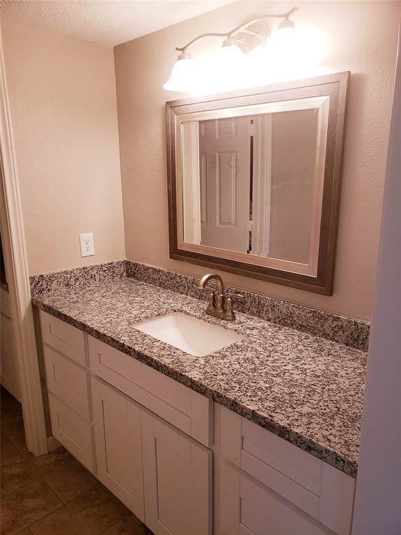1500 S Diamondhead Boulevard #126, Crosby, TX 77532 (MLS #50343559) :: Texas Home Shop Realty