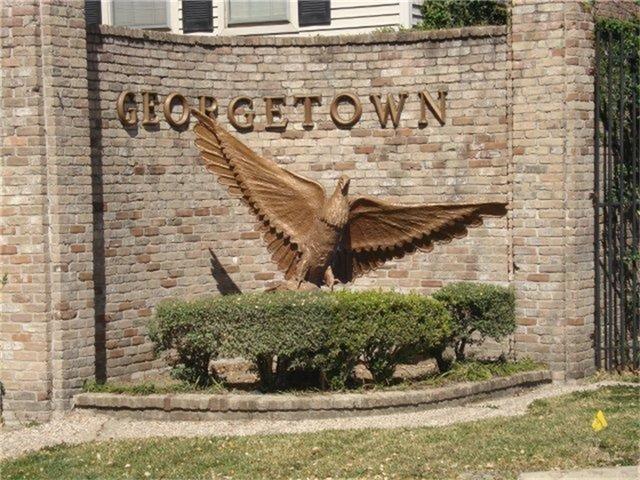 13020 Trail Hollow Drive, Houston, TX 77079 (MLS #50373966) :: Christy Buck Team