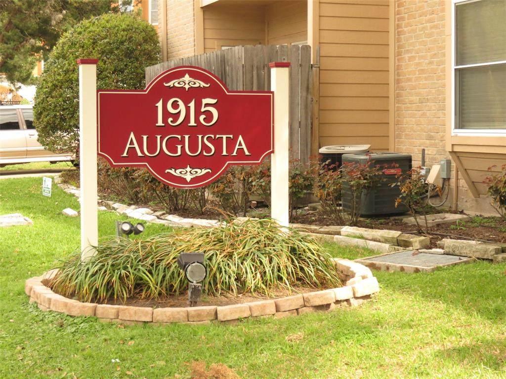 1915 Augusta Drive - Photo 1