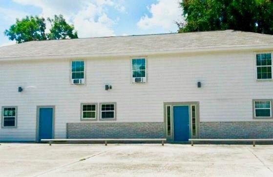 511 Schweikhardt Street, Houston, TX 77020 (MLS #50386137) :: Texas Home Shop Realty
