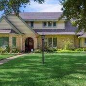 7515 Brinkworth Lane, Houston, TX 77070 (MLS #50472807) :: The Heyl Group at Keller Williams