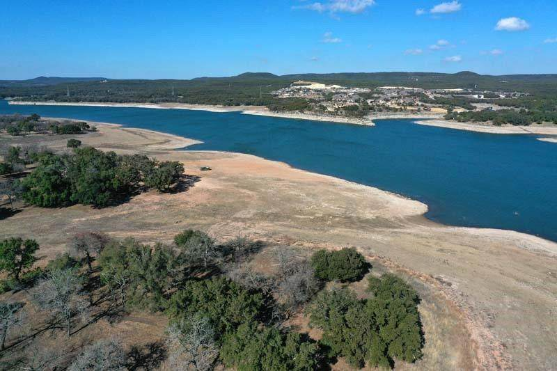 5902 Pace Bend Road - Photo 1
