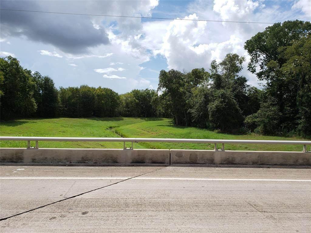 0 Highway 59/Highway 69 - Photo 1