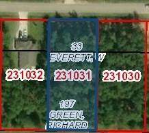 906 Road 660 Road, Dayton, TX 77535 (MLS #50676794) :: The SOLD by George Team