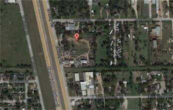 11434 E Hardy Road, Houston, TX 77093 (MLS #50689178) :: The Parodi Team at Realty Associates