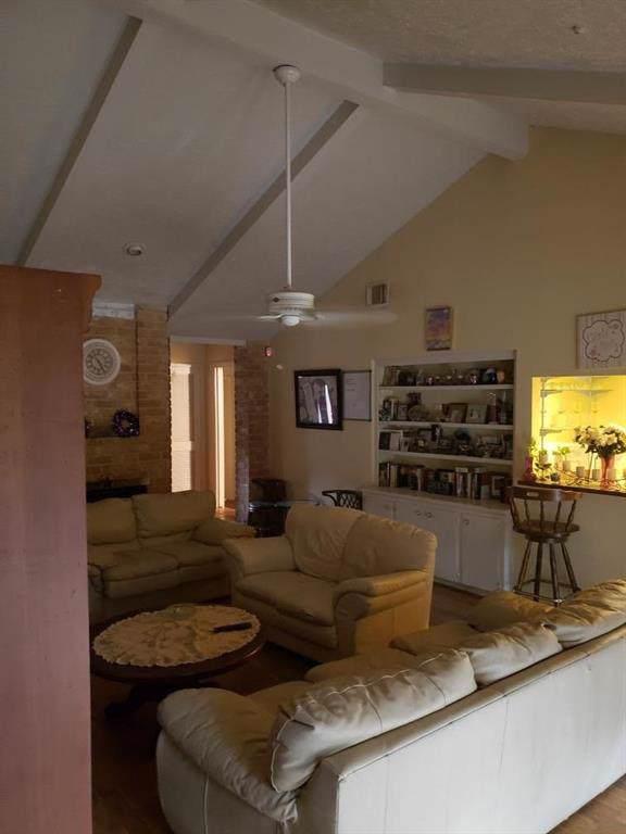 6107 Sanford Road, Houston, TX 77096 (MLS #50726765) :: Texas Home Shop Realty