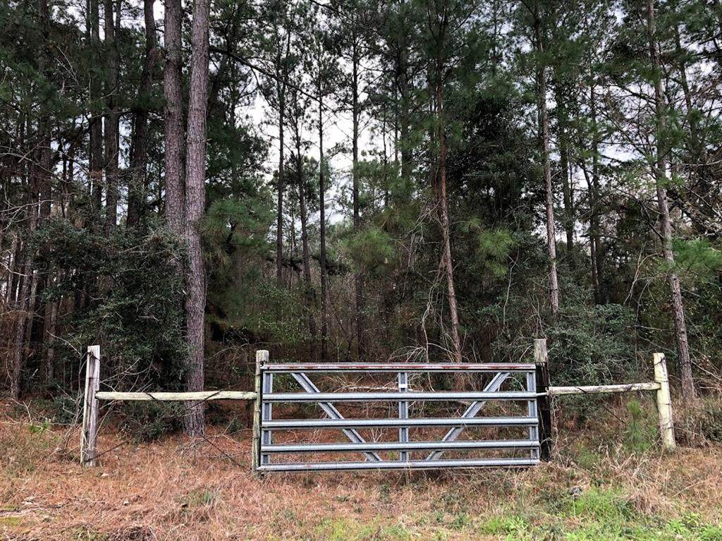 0 Hwy 30 Tract 2 - Photo 1